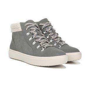 Dr. Scholl's Oh Wander High Top Hiker Sneaker Boot